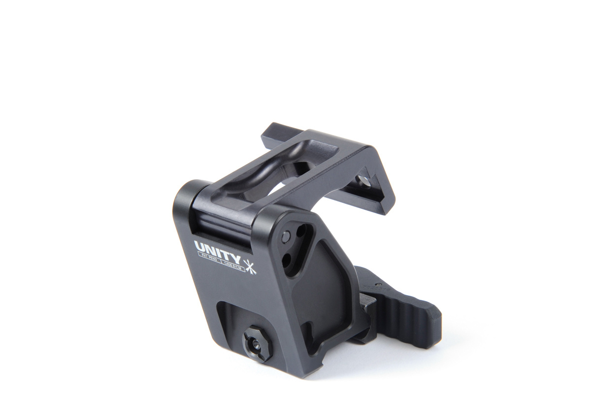 Unity Tactical Unity Tactical FAST™ FTC Eotech G33 Magnifier Mount