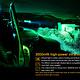 Fenix Fenix TK25IR LED Tactical Flashlight