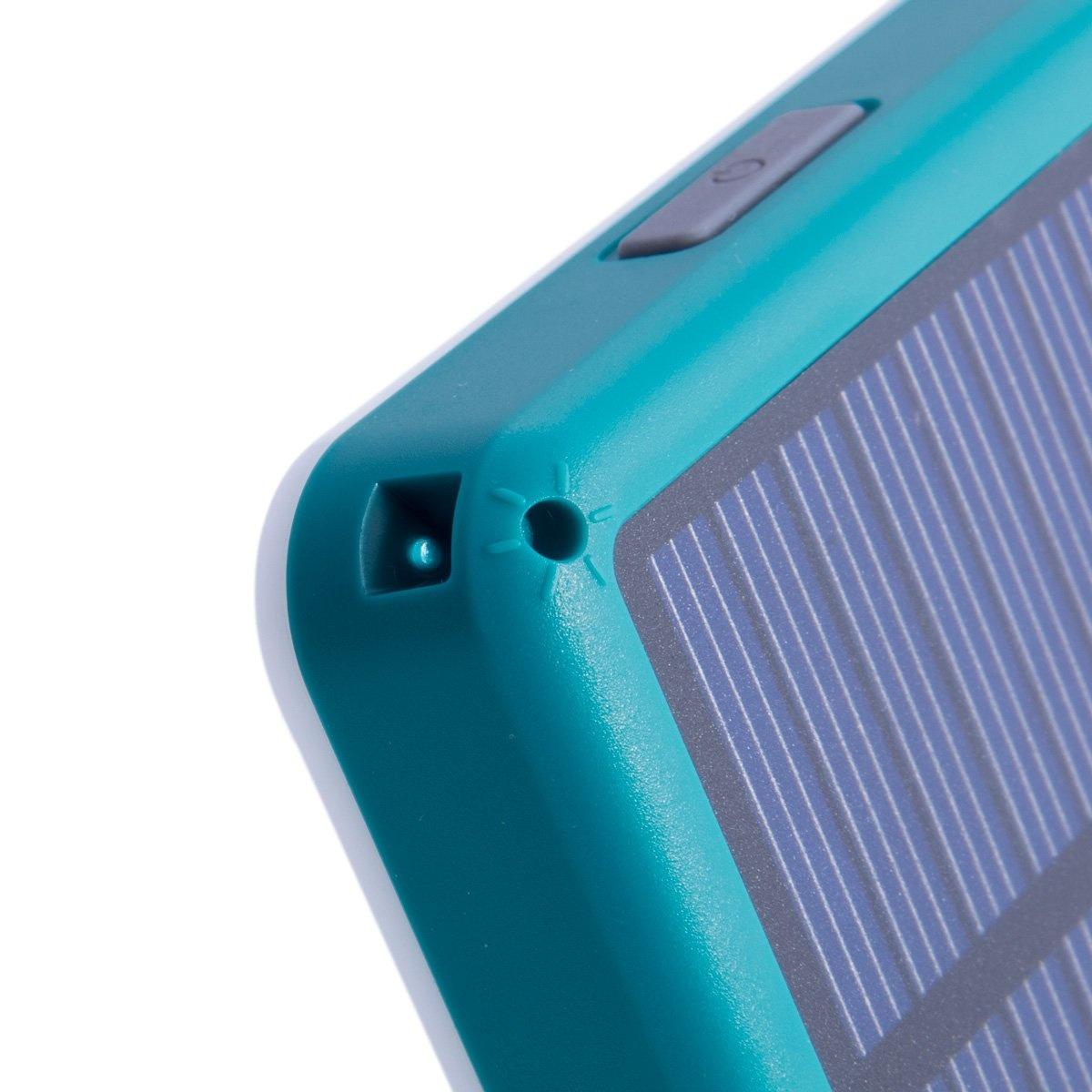 BioLite BioLite SunLight