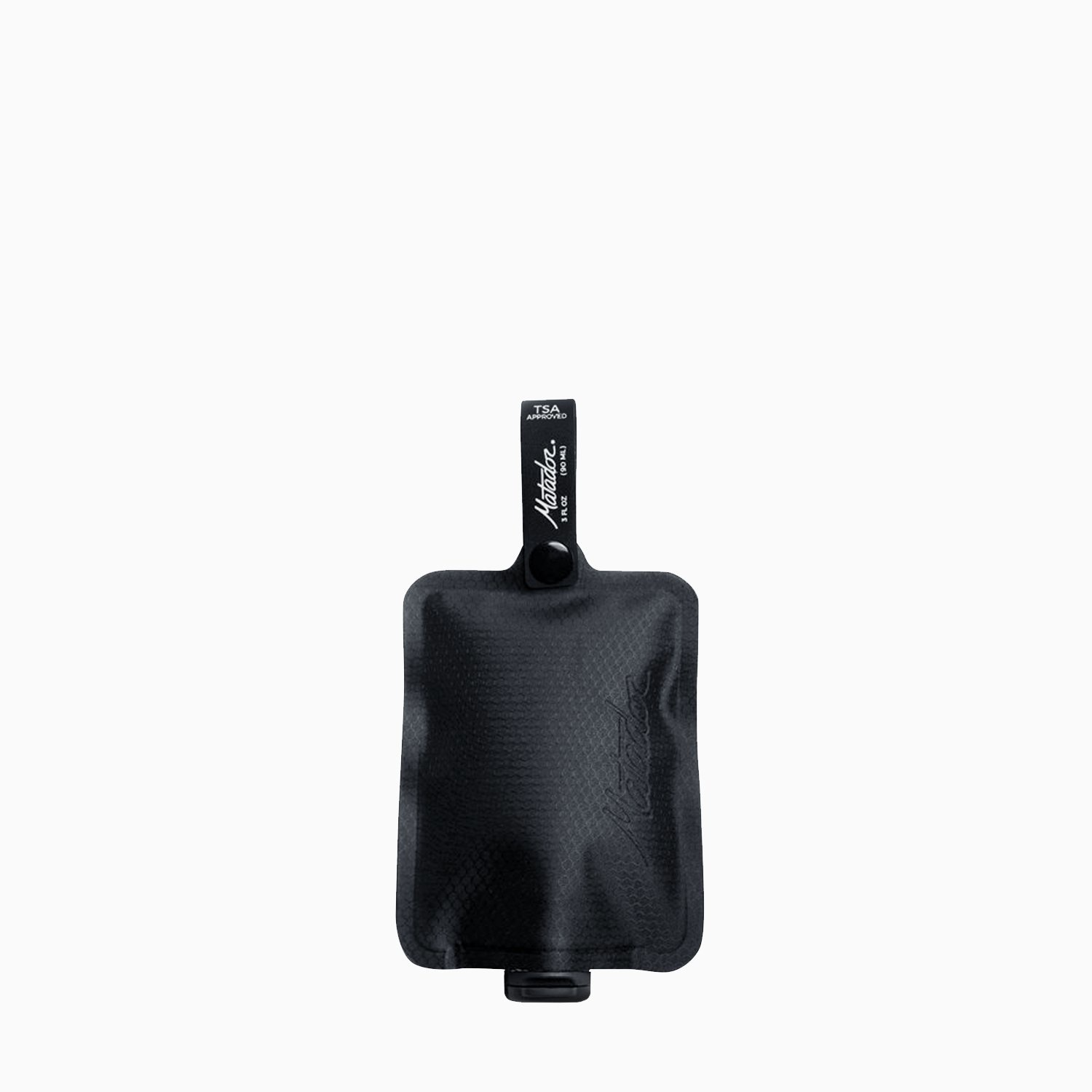 Matador Matador FlatPak™ Toiletry Bottle
