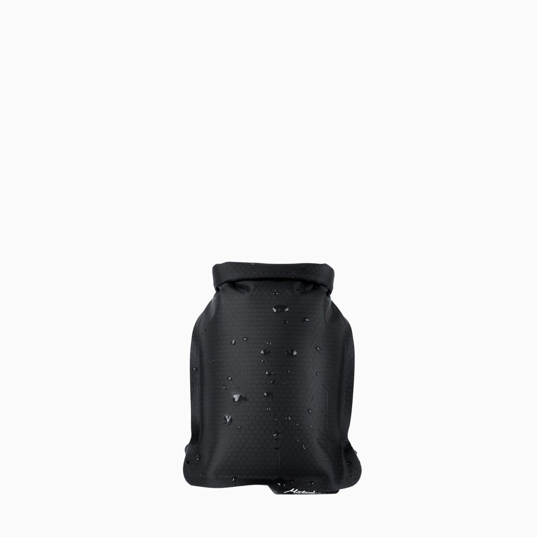 Matador Matador FlatPak™ Soap Bar Case