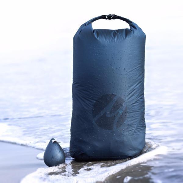 Matador Matador Droplet XL Packable Dry Bag (20L)