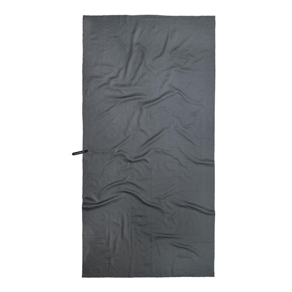 Matador Matador NanoDry Packable Shower Towel (Large)