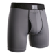 2UNDR 2UNDR Power Shift Boxer Brief