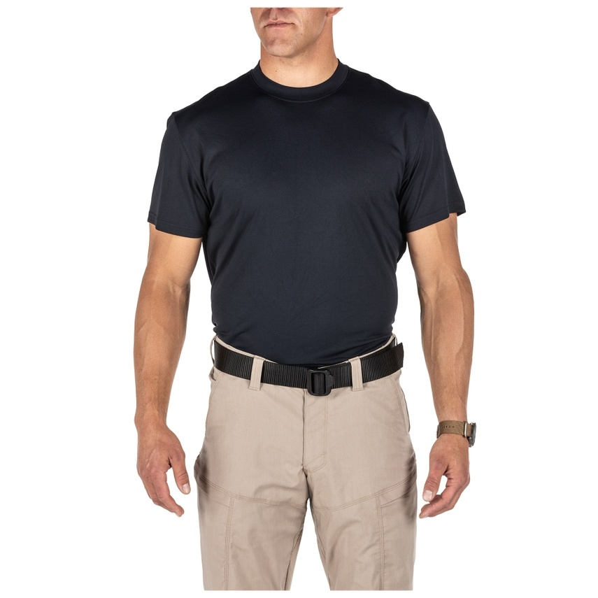 5.11 Tactical 5.11 Tactical Performance Utili-T Short Sleeve 2 Pack