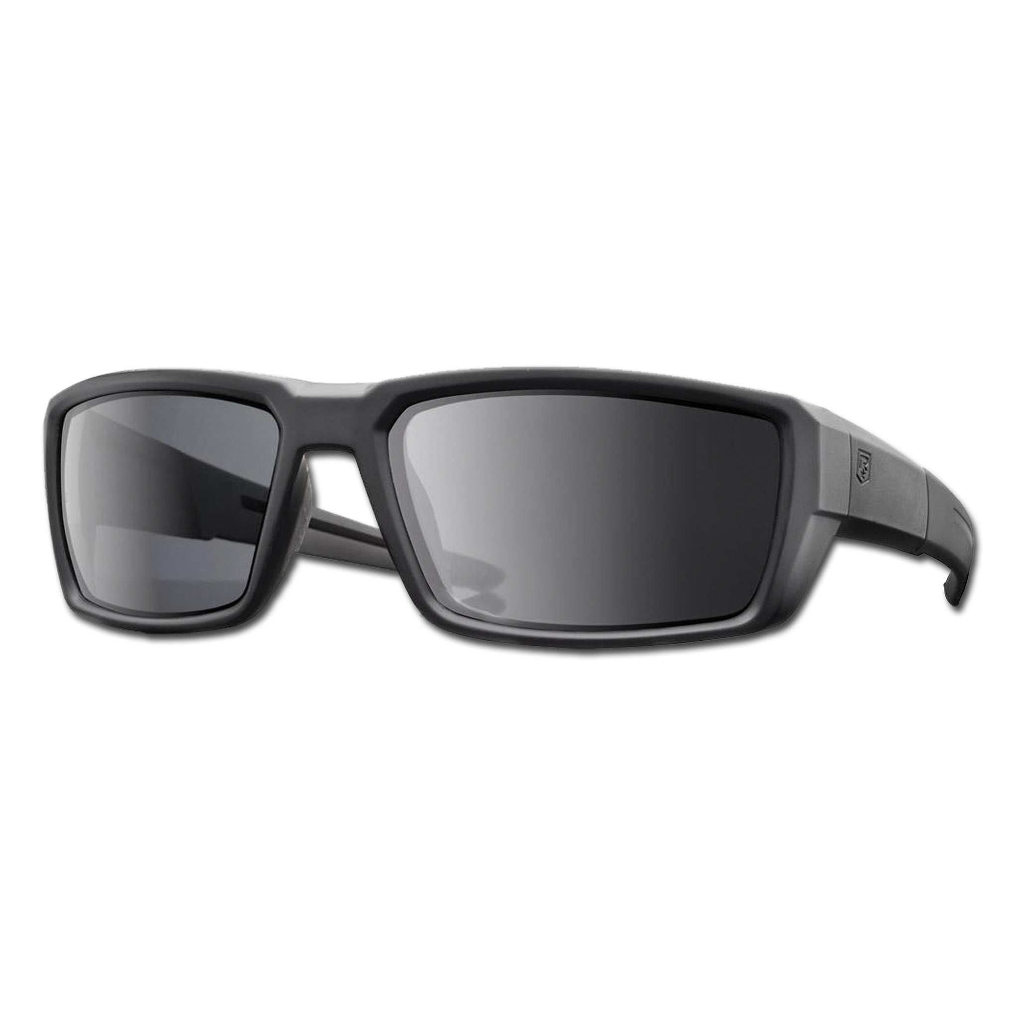 Revision Military Revision Military Vipertail Ballistic Sunglasses