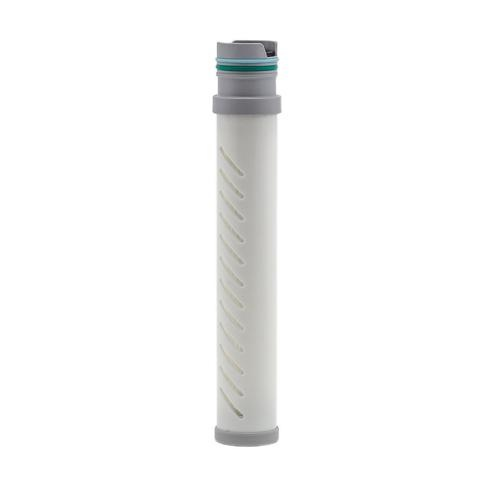 LifeStraw LifeStraw 2-Stage Replacement Filter