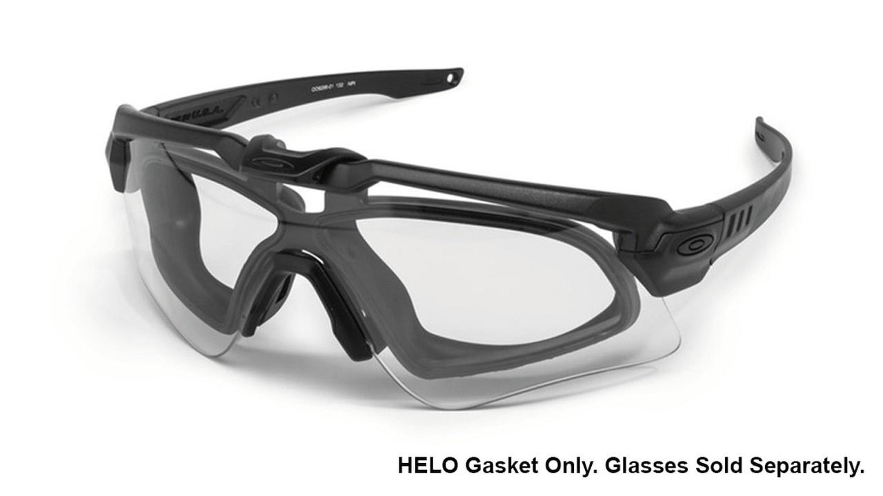 Oakley Oakley SI Ballistic M-Frame Alpha Helo Gasket