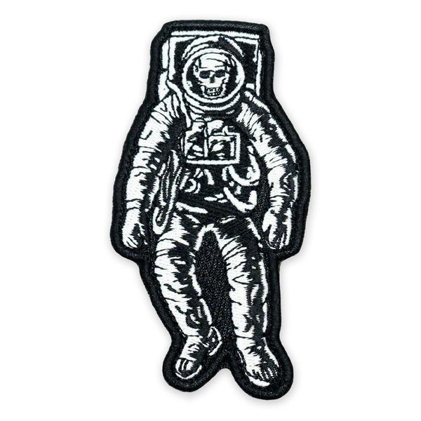 Prometheus Design Werx Prometheus Design Werx PDW Astronaut Relic 2020 Morale Patch
