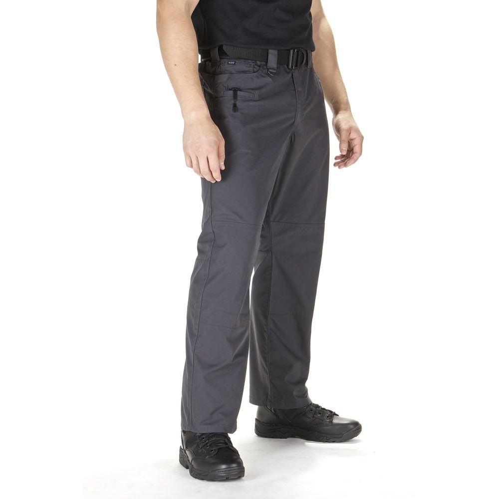 5.11 Tactical 5.11 Tactical TacLite Jean Cut Pant - Charcoal