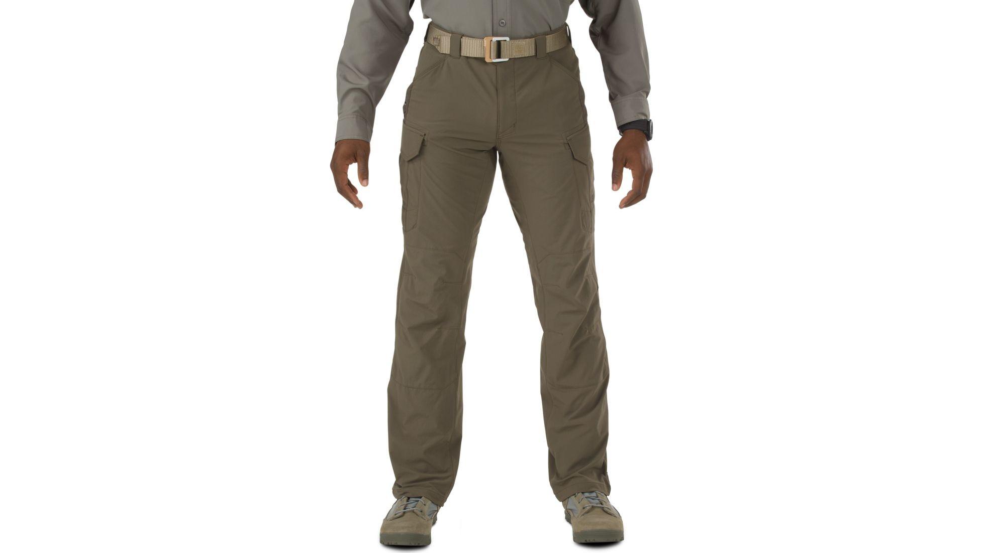 5.11 Tactical 5.11 Tactical Traverse Pant - *Clearance*