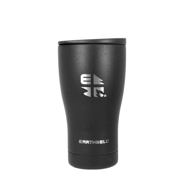 Triple Aught Design Triple Aught Design Earthwell 16oz Tumbler TAD Edition