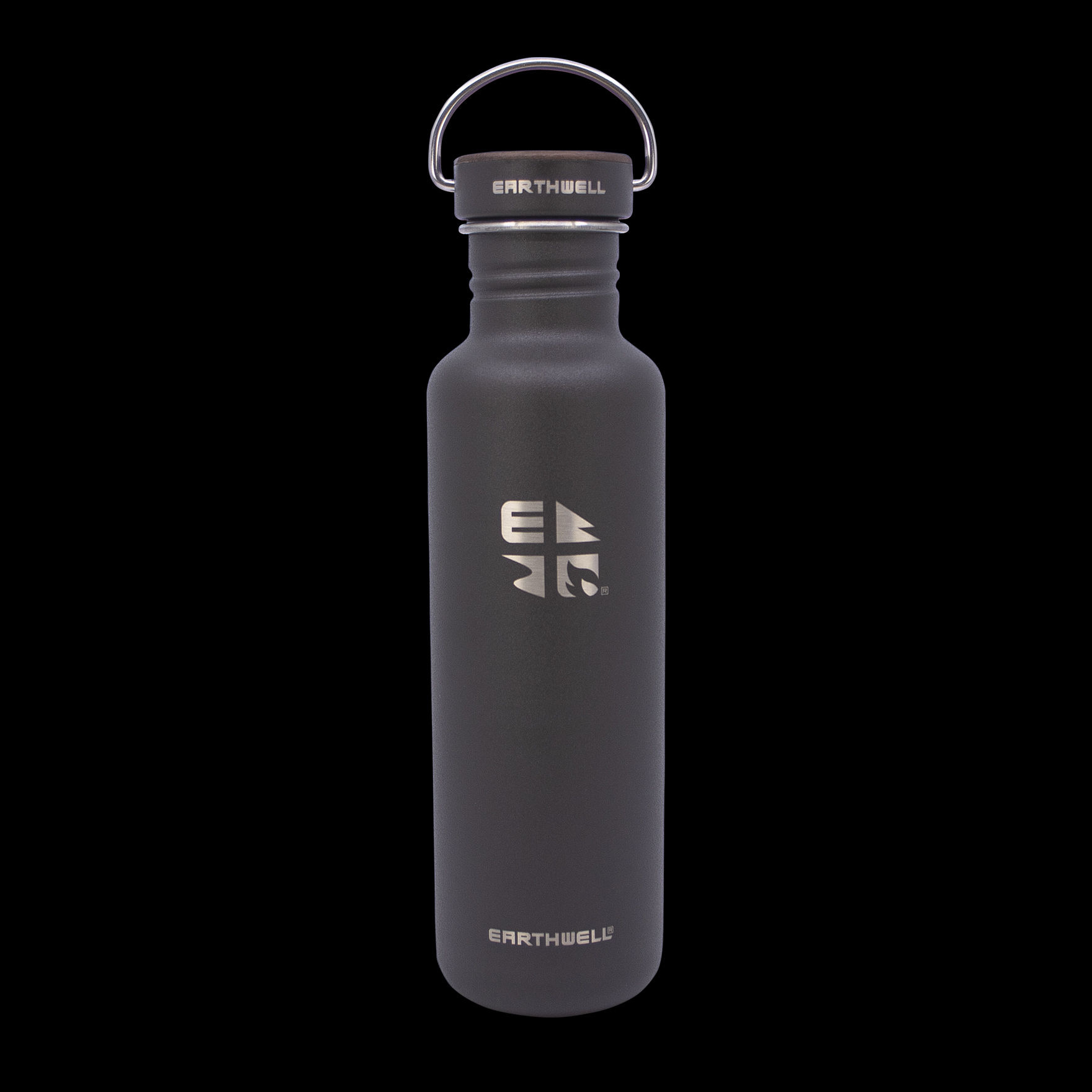 Triple Aught Design Triple Aught Design Earthwell 27oz TAD Edition Bottle