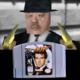 Violent Little Machine Shop Violent Little Machine Shop Goldeneye 007 N64 Morale Patch