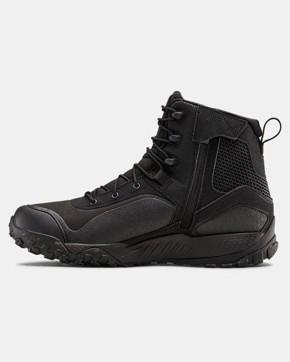 Under Armour Under Armour Men's UA Valsetz RTS 1.5 Zip Tactical Boots