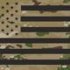 Blackbird Industries Blackbird Industries 3X5 Flag Multicam American Flag