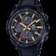 Casio Casio EQS-900CL-1AVCR Ediface Solar Chronography