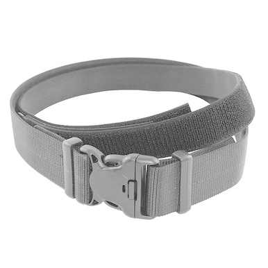 "Dragon Skin Dragon Skin Regular 2"" Ergonomic Duty Belt"