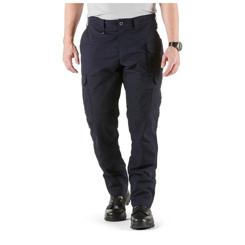 5.11 Tactical 5.11 Tactical ABR™ Pro Pant
