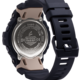 G-Shock G-Shock GMDB800-1 Digital Women's Watch