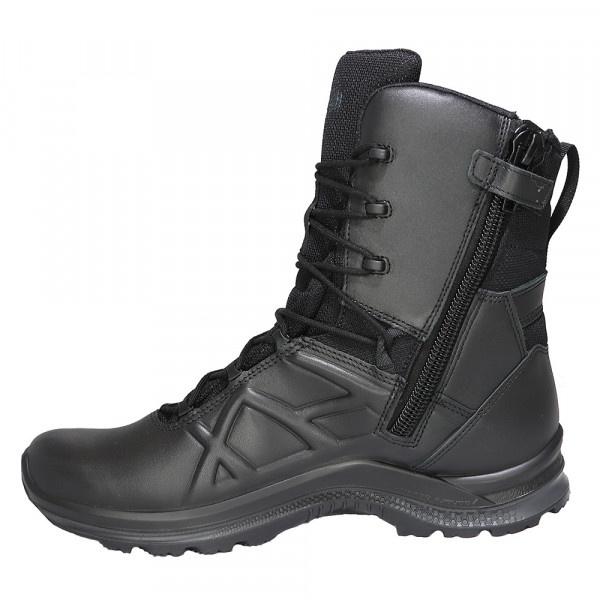HAIX HAIX Black Eagle Tactical 2.0 GTX High Side Zip