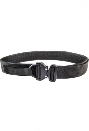HSGI HSGI Cobra 1.75 IDR Rigger Belt w/ Interior Loop Velcro