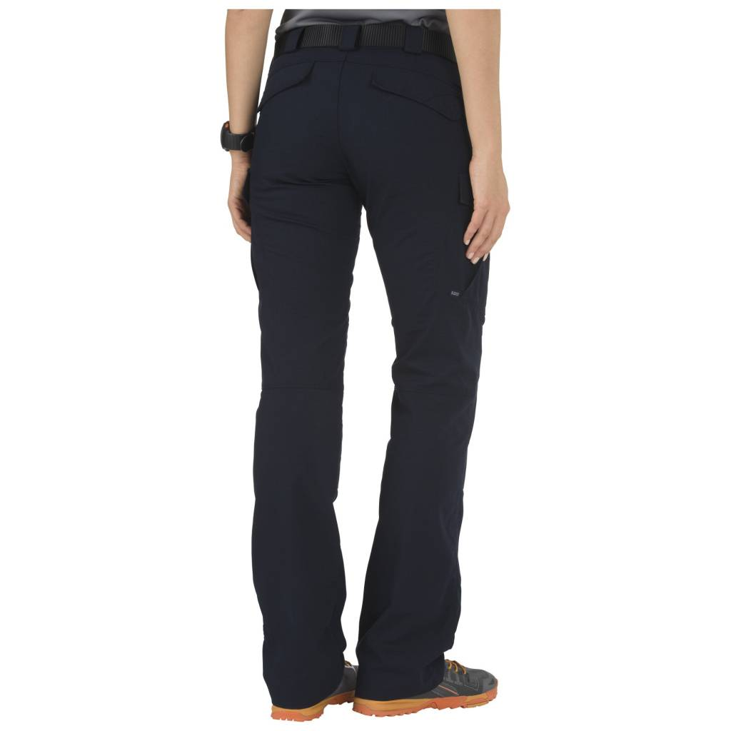 5.11 Tactical 5.11 Tactical Women's Stryke Pant - Dark Navy