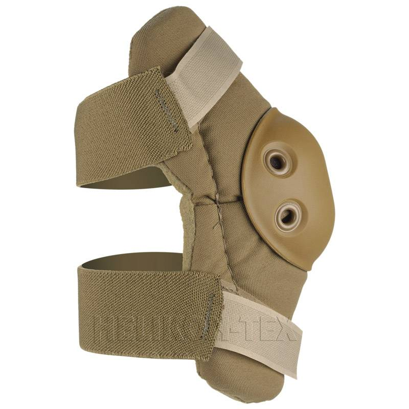 Alta Industries Alta Industries Elbow Pads