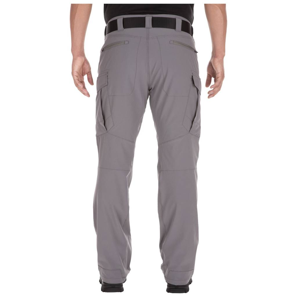 5.11 Tactical 5.11 Tactical Traverse Pant 2.0 - Storm