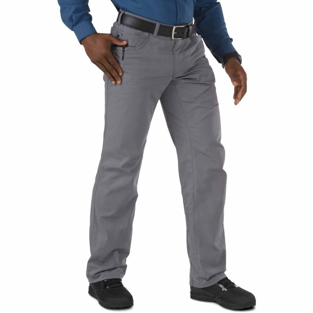 5.11 Tactical 5.11 Tactical Ridgeline Pant - Storm