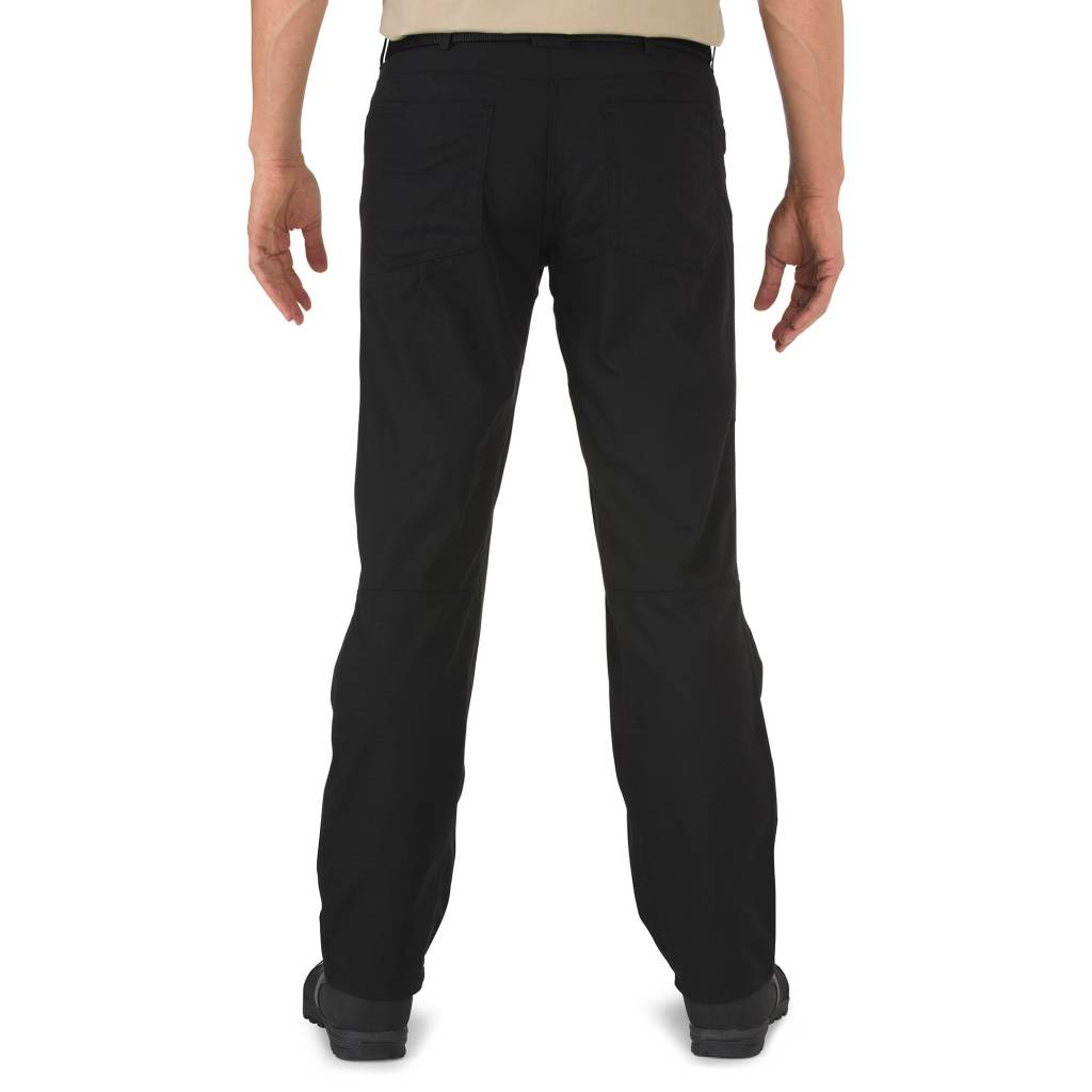 5.11 Tactical 5.11 Tactical Ridgeline Pant - Black