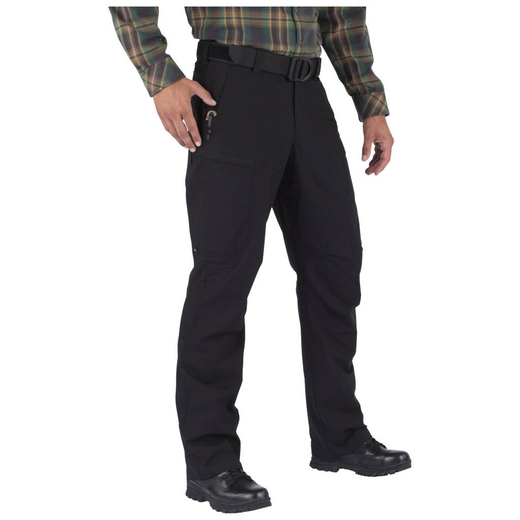 5.11 Tactical 5.11 Tactical Apex Pant - Black
