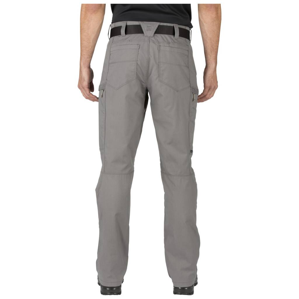 5.11 Tactical 5.11 Tactical Apex Pant - Storm