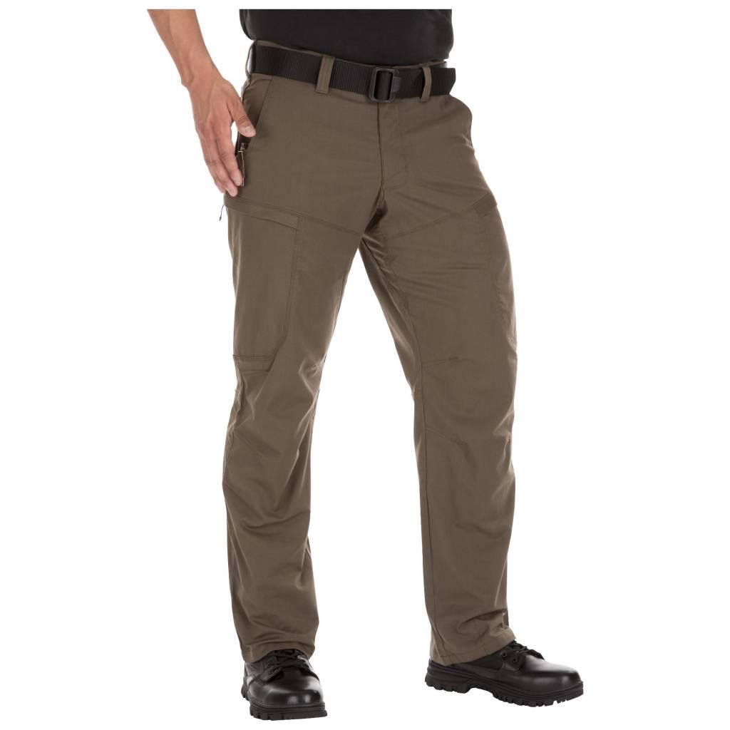 5.11 Tactical 5.11 Tactical Apex Pant - Tundra