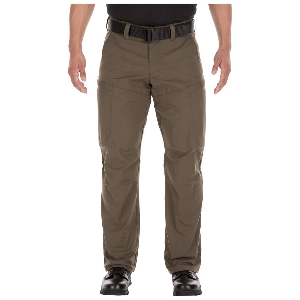 20b773037f 5.11 Tactical Apex Pant - Tundra - Shop Online - DS Tactical