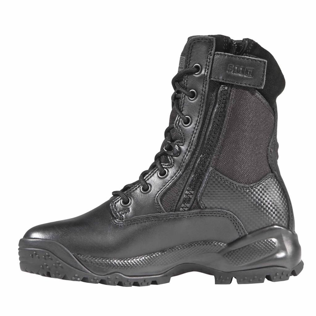 """5.11 Tactical 5.11 Tactical Tactical Women's A.T.A.C. 8"""" Boot"""