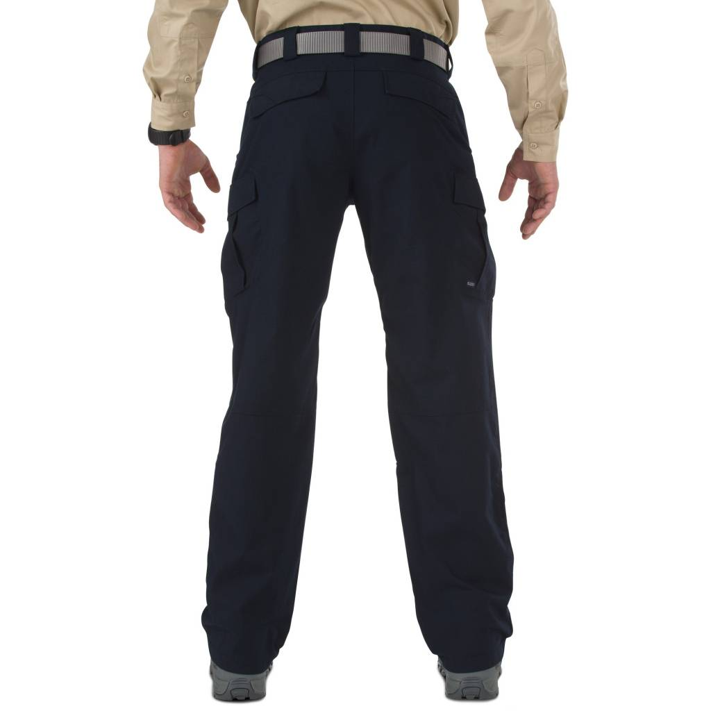 5.11 Tactical 5.11 Tactical Stryke Pant with Flex-Tac - Dark Navy