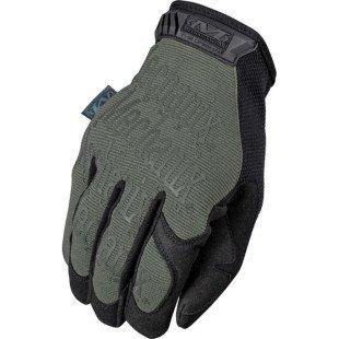 Mechanix Wear Mechanix Wear Original  Series Glove