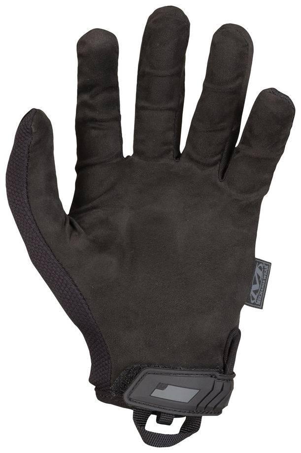 Mechanix Wear Mechanix Wear Original 0.5mm Ultra Dexterity Glove