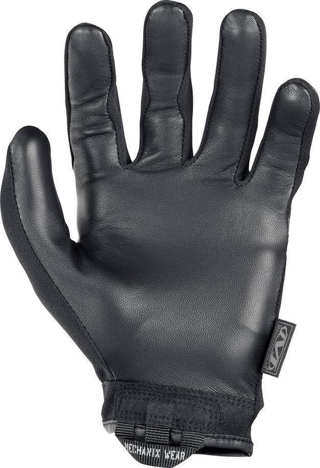 Mechanix Wear Mechanix Wear Recon Glove