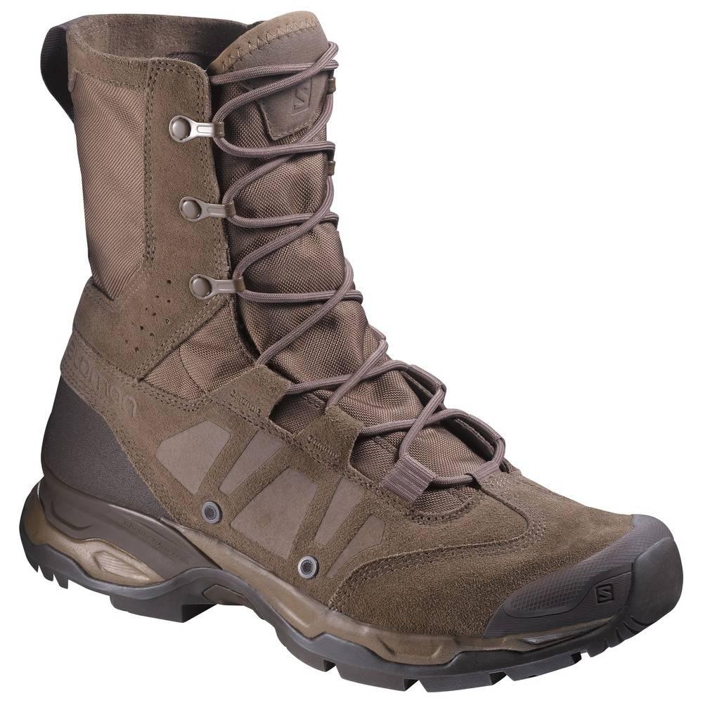 Salomon Salomon Jungle Ultra Boots