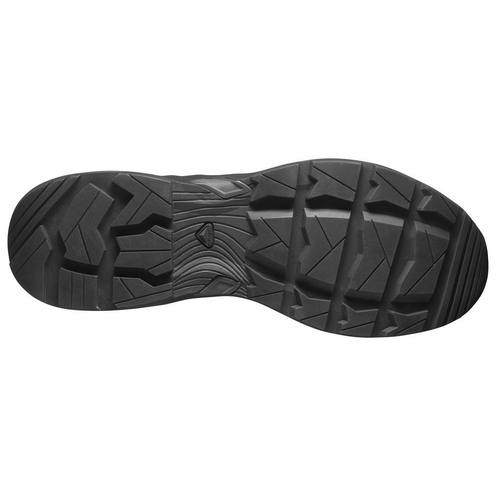 wholesale dealer ac292 e41f6 Salomon Jungle Ultra
