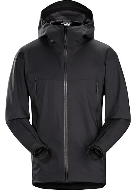 def64cae83f Arc teryx Alpha Jacket LT (Gen 2) - Shop Online - DS Tactical