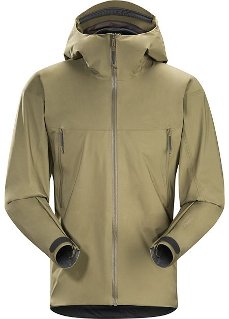 1a3964fd29f ... 2) Arc teryx LEAF Arc teryx LEAF Alpha Jacket LT Men s ...