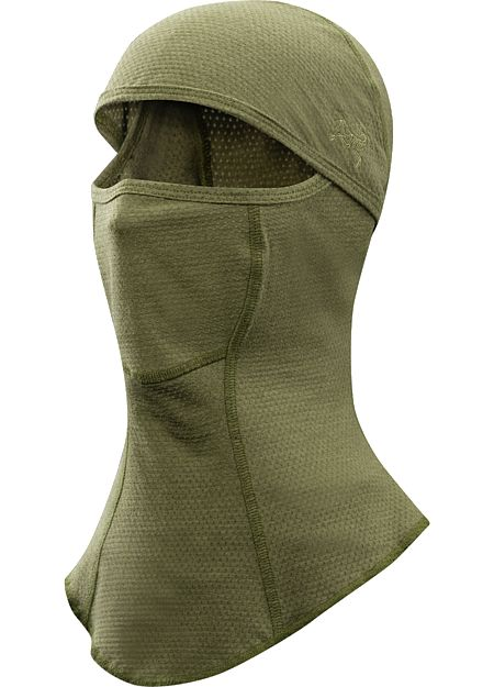 Arc'teryx LEAF Arc'teryx LEAF Assault Balaclava FR Men's