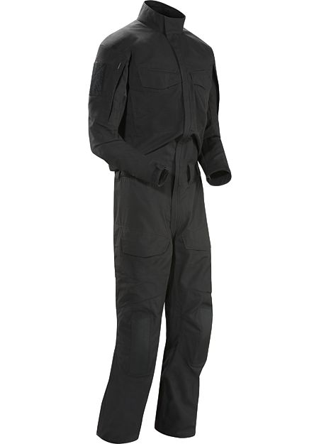 Arc'teryx LEAF Arc'teryx LEAF Assault Coverall AR Men's