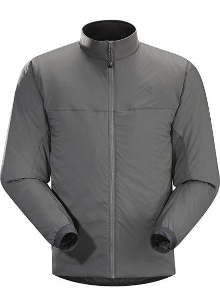 Arc'teryx LEAF Arc'teryx LEAF Atom LT Jacket LEAF Men's