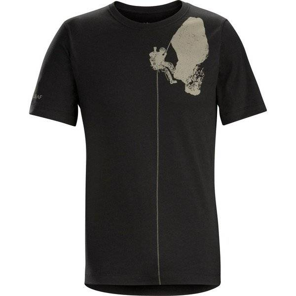 Arc'teryx LEAF Arc'teryx LEAF MTM SS T-Shirt Men's