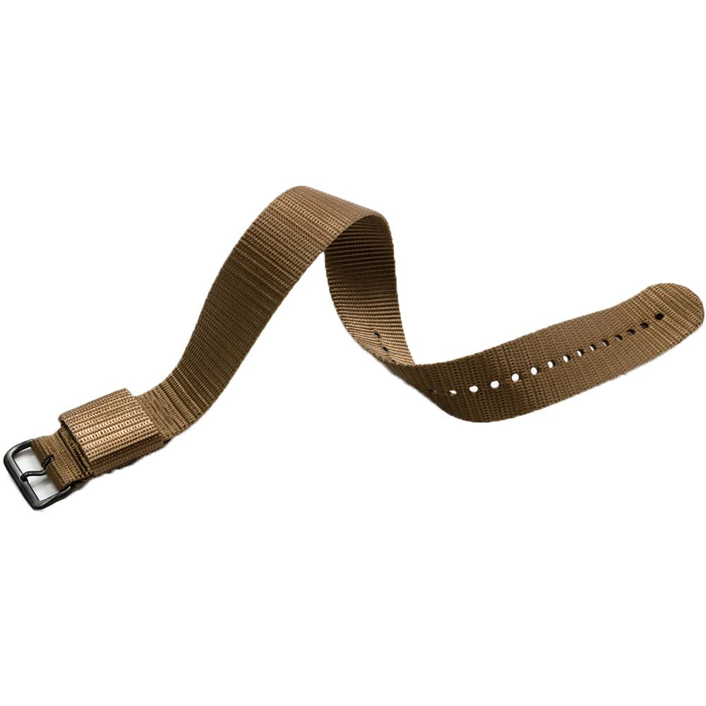 Marathon Watches Marathon Watches Nylon Watch Band/Strap