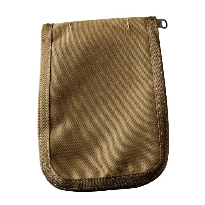 Rite in the Rain Rite in the Rain Cordura Pocket Notebook Cover